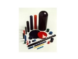PVC Coatings